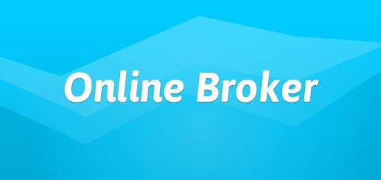 Gute Online Broker
